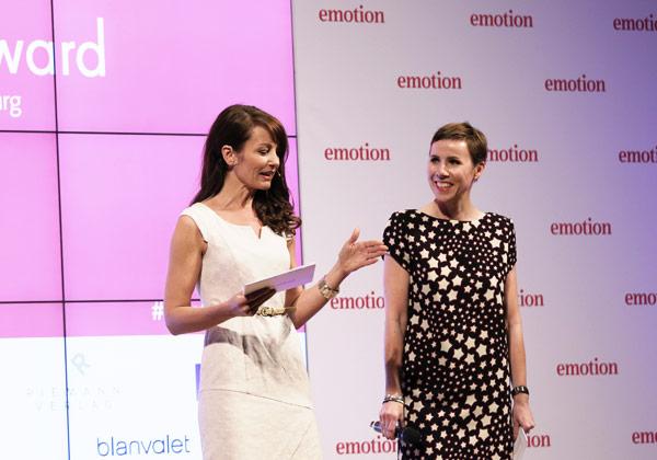 emotion award 2015 Axel Kichhof